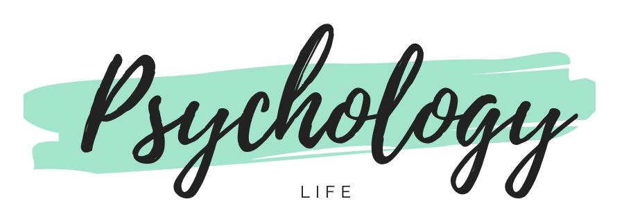 Psychology Life